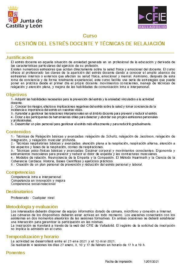 Curso estrés docente convocatoria enero 2021_Página_1