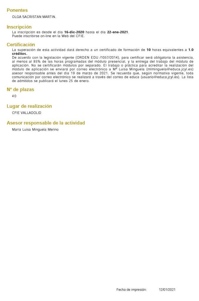 Curso estrés docente convocatoria enero 2021_Página_2