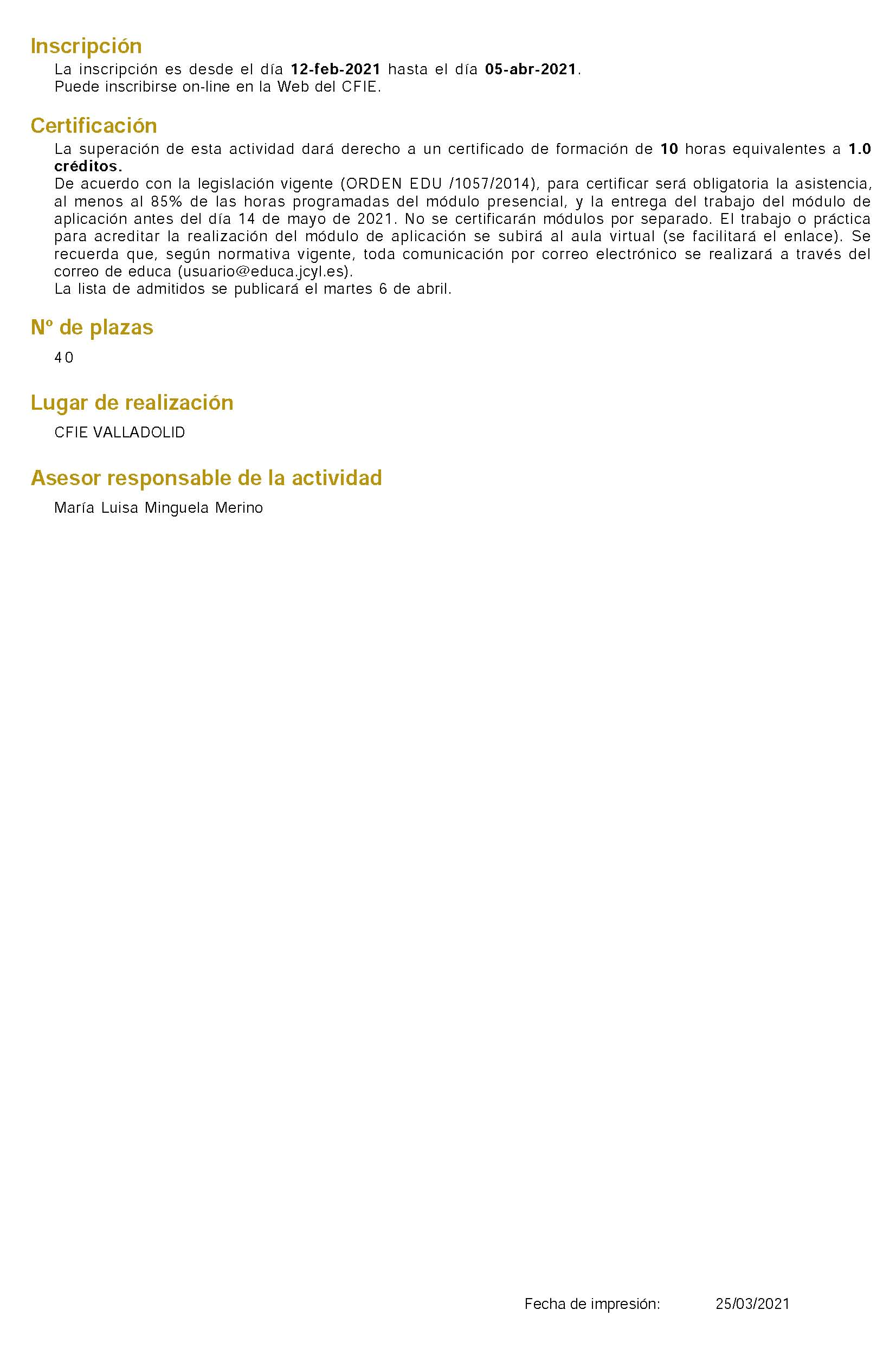 Habilidades emocionales para la Gestion del Estres Docente_Página_2